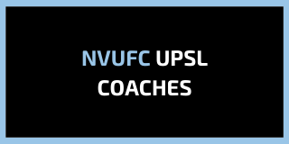 UPSLCOACHES.png