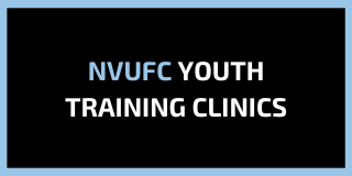 YOUTHTRAININGCLINICS.png