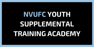 YOUTHSUPPLEMENTALTRAININGACADEMY.png