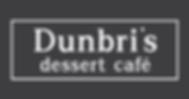 DunbrisDessertCafe6410HaymarketVirginia.