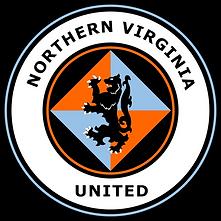 NVUFC Logo.png