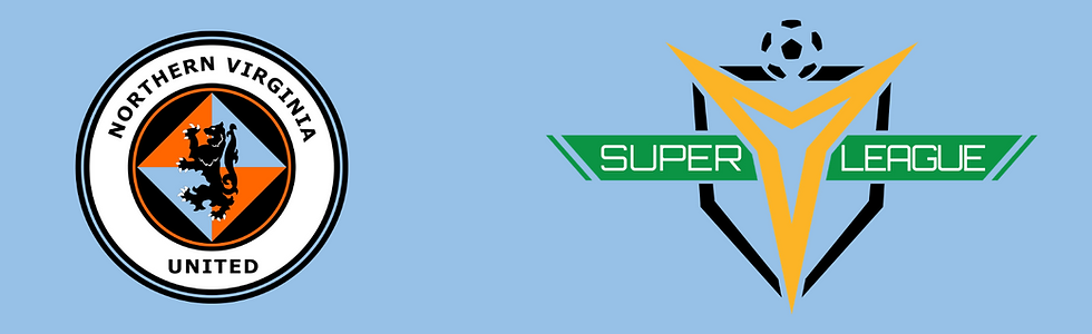 supery.png