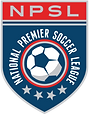 National_Premier_Soccer_League.png