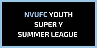 NVUFC YOUTH-2.png