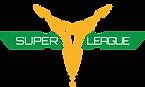 New_SYL_Logo-2.png