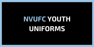 YOUTHUNIFORMS.png
