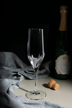 Legle Grand Cru Series, Champagne Glass (set of 4)