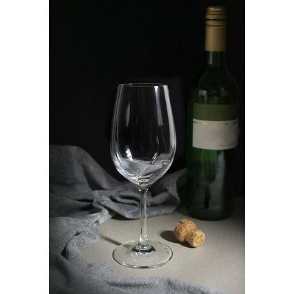Legle Grand Cru Series, White Wine Glass (set of 4)