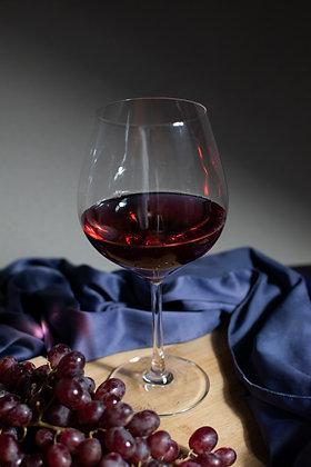 Legle Grand Cru Series, Burgundy Glass