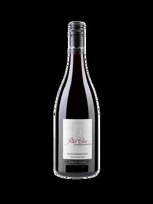 Petit Clos by Clos Henri | Pinot Noir