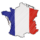 [FRANCE]