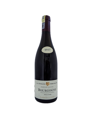 Domaine Forey Père et Fils | Bourgogne Pinot Noir
