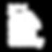 TLCC Web Badge_Rev.png