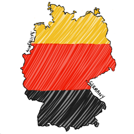 [GERMANY]