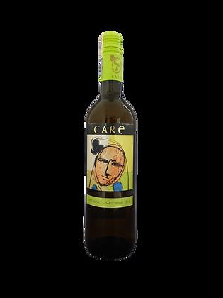Bodegas Anadas Care | Carinena | Macabeo Chardonnay