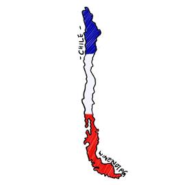 [CHILE]