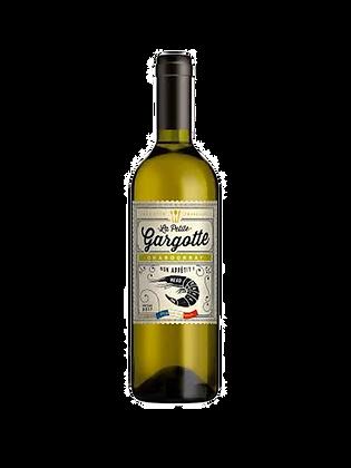 La Petite Gargotte | Languedoc | Chardonnay