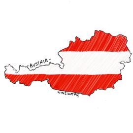 [AUSTRIA]
