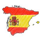 [SPAIN]