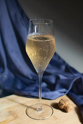 Legle New Century Series, Champagne Glass (set of 4)