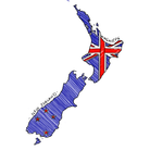 [NEW  ZEALAND]