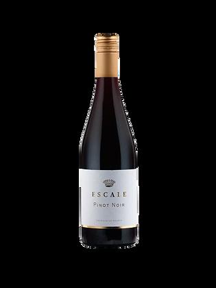 Escale   Pinot Noir