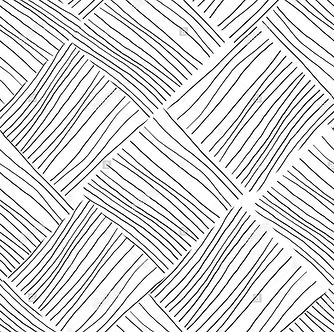 black-and-white-lines-seamless-pattern-h