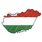 [HUNGARY]