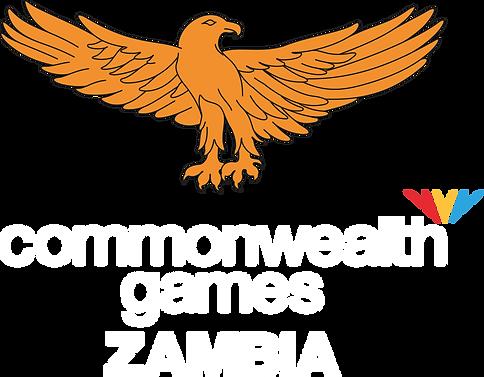 cgf_cga_Zambia_rgb_rev.png
