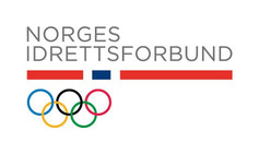 Norwegian Olympic and Paralympic Committee and Confederation of Sports.jpg