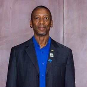 NOCZ Secretary General's 2020 reflection: Kambikambi shares his thought.