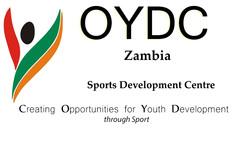 OYDC Zambia - Sports Development Centre.jpg