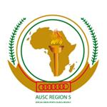 Africa Union Sports Council Region 5