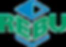 logo-Rebu-1.png