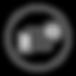 icon-online-werken-100x100.png