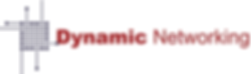 Dynamic Logo PNG 2.png