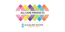logo all care products.png