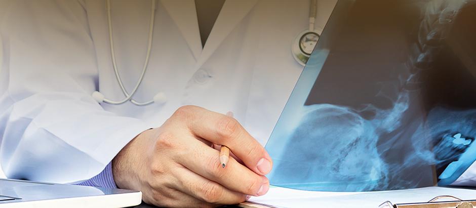 Erro médico: quais as consequências para os profissionais da saúde?