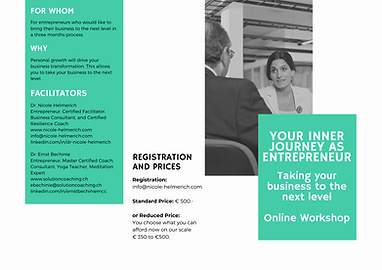 Entrepreneur_page1 Kopie.png