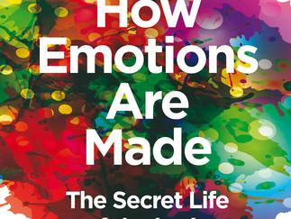Brush up your Emotional Intelligence