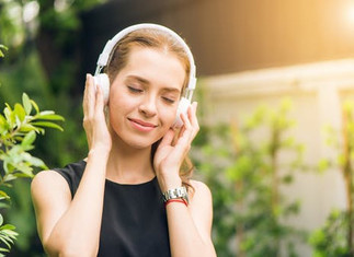 Read Emotions by Deep Listening