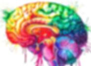 Brain Side Art.jpg