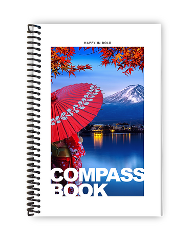 Compass Book Mockup Front Japan.png