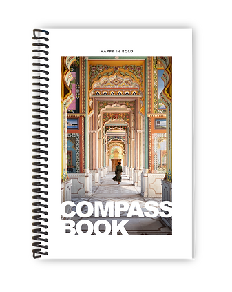 Compass Book Mockup Front India.png