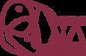 DiA-Mitglieds-Logo_rgb_WEB.png