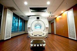 MRI Final1.jpg