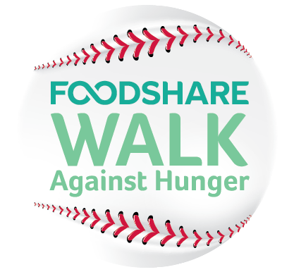 Foodshare Walk Against Hunger