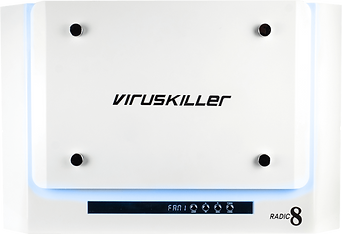img-unit-vk401-front_edited.png