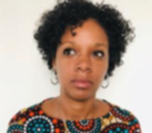 Chanel Glover - Headshot-2.jpg