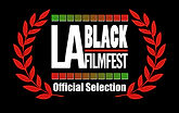 LA-BlackFilmFest-Laurel-RedBlack-Officia